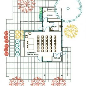 project_slide1_Neutra_House_R2